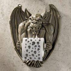 medieval bathroom - Szukaj w Google