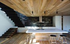 http://eatas.com.au/projects/detail/linear-house