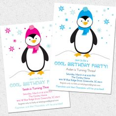 Winter onederland party printable snowman party winter winter onederland party printable snowman party winter onederland birthday snowman party decorations amandas parties to go snowman party filmwisefo