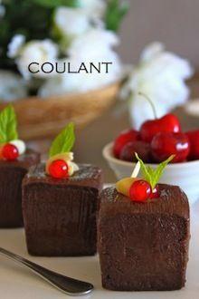 receta-coulant-chocolate-310x465