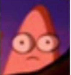 50 ideas memes funny spongebob for 2019 Memes Estúpidos, New Memes, Stupid Memes, Funny Memes, Funny Quotes, Memes Spongebob, Cartoon Memes, Cartoons, Elmo Memes