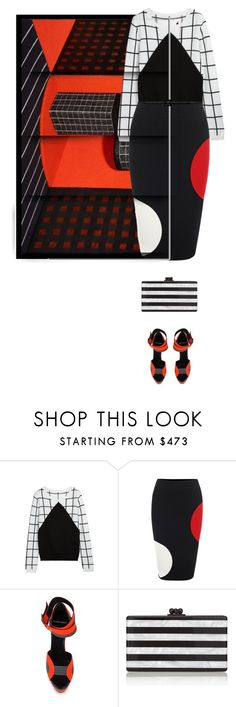 """""""4D"""" by mirary on Polyvore"""