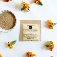 Ayurvedic Cleansing Grains   100% Natural   herbal   face... https://www.amazon.com/dp/B01LWKYZOK/ref=cm_sw_r_pi_dp_x_LBLdyb5M88QQ5