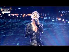 (26) 160716 XIA XIGNATURE CONCERT in Guangzhou 김준수 金俊秀 - 那些年 (그 시절) / 그 시절 우리가 좋아했던 소녀 OST - YouTube