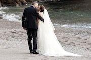 Beach wedding Italy by Leoeventi Second Best, Italy Wedding, Destination Weddings, Writing Inspiration, Wedding Planner, Photo Galleries, Wedding Dresses, Beach, Wedding Planer