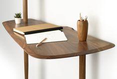 http://nomonhome.com/modelo/escritorio
