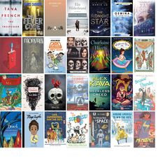 """Wednesday, October 26, 2016: The Bulverde/Spring Branch Library has 11 new bestsellers, three new videos, two new audiobooks, 34 new children's books, and 23 other new books.   The new titles this week include """"The Trespasser: A Novel,"""" """"The Fever Code,"""" and """"We Found a Hat."""""""
