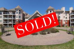 329 9008 99 Avenue is now SOLD!