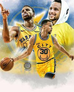 Nba Wallpapers Stephen Curry, Stephen Curry Wallpaper, Stephen Curry Photos, Golden State Warriors Basketball, Assassin