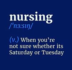 100 Nursing Memes That Will Definitely Make You Laugh Nursing School Humor, Best Nursing Schools, Funny Nursing, Nursing Career, Registered Nurse School, Nurse Jokes, Nursing School Prerequisites, Night Shift Nurse, Nurse Anesthetist