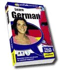 Free German Language Lessons!