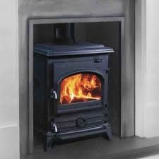 wood stove - Google Search