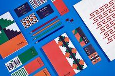 """다음 @Behance 프로젝트 확인: """"TOTORA"""" https://www.behance.net/gallery/42446861/TOTORA"""