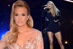 Fan Friday: 10 Reasons To Be Thankful For Carrie Underwood