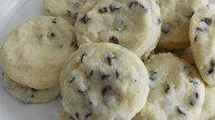 This cookie is incredible.  It's so rich and tasty.  I cannot tell how many times I get asked for this recipe.  Everyone loves it and it's easy to make.  These keep very well.  You can make dough ahead time and freeze it.  Defrost when ready to use and follow baking instructions.  Great cookie for the holidays.