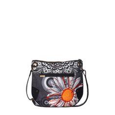 další krásná kabelka DESIGUAL