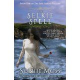 The Selkie Spell (Seal Island Trilogy, Book 1) (Kindle Edition)By Sophie Moss