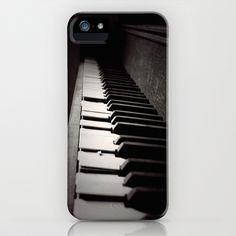 H A U N T E D {XII} iPhone & iPod Case by LiveLetLive Photography - $35.00