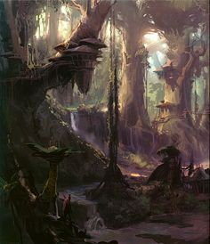300a-kashyyyk.png photo by taintedshimmer