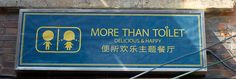 The Stubble – Translation Ideas Translation Fail, English Translation, Funny Translations, Ill Be Ok, Chinese Phrases, Funny Signs, Funny Fails, Dankest Memes, Things To Think About