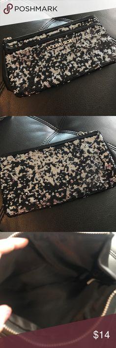 "Victoria Secret clutch Nice clutch,size 9"" x5"" Victoria's Secret Bags Clutches & Wristlets"