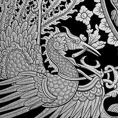 Khmer graphics10 Khmer Graphics