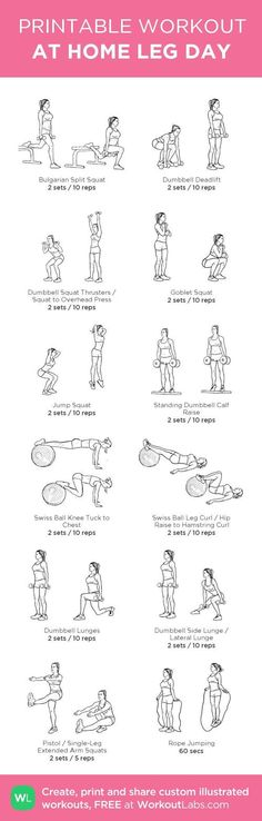 45 Best Working it out   images in 2019 | Crunches, Exercise