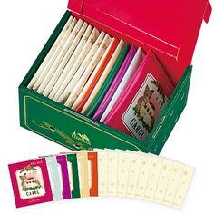 人気のお茶15種類のティーバッグセット。クリスマスティーと冬におすすめの人気のお茶を詰め合わせました。