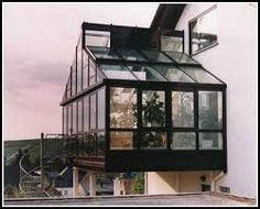 Die 31 Besten Bilder Von Ampliacion Casa Diy Ideas For Home House