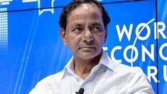 Jobs and education: Telangana may hike reservations for STs, Muslims to 10%