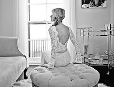 Stunning Kristen - a breathtaking Berta bride from Philadelphia <3 Beautiful pictures by Gary Nevitt Photography