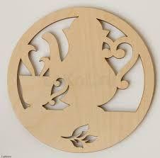 Картинки по запросу деревянные подставки под горячее Scroll Saw, Metal Furniture, Wood, Wooden Crafts, Frames, Clocks, Woodwind Instrument, Timber Wood, Wood Planks