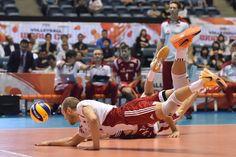 Puchar Świata: Oceniamy Biało-Czerwonych za występ w turnieju - WP SportoweFakty