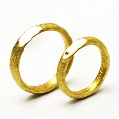 ordermade-rig,  yellow gold,diamond,  http://www.concept-jw.jp/works_eng/works_engage_30.html