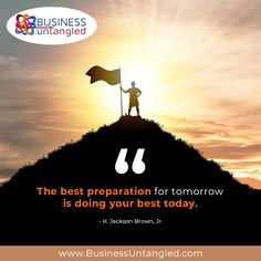 Keep your head up and work smart for a brighter future! ☝️ 🙂 📈 Let Business Untangled bring you closer to your goals. 🤝 👩🏫 🎯 Give us a call today! Call us at 469-458-0447 or visit: www.businessuntangled.com . . . . . #mondaymood #mondaymotivation #business_untangled #successmindset #successcoach #tax #businesscoach #smallbusiness #homebusiness Success Coach, Success Mindset, Bring It On, Let It Be, Bright Future, Monday Motivation, Closer, Goals, Mood