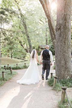 Maymont stone barn wedding