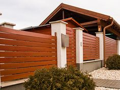 Garage Doors, Shed, Outdoor Structures, Outdoor Decor, House, Home Decor, Google, Image, Lean To Shed