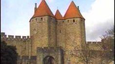 castles - YouTube