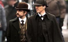 """Episódio de Natal de """"Sherlock"""" será exibido nos cinemas #Brasil, #Fotos, #Mundo, #True http://popzone.tv/episodio-de-natal-de-sherlock-sera-exibido-nos-cinemas/"""