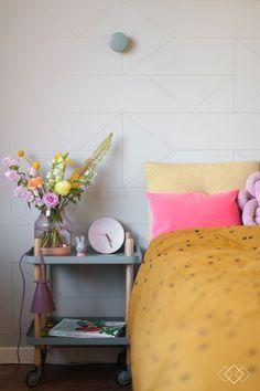 Grown Up Bedroom, Pretty Bedroom, Home Bedroom, Bedroom Decor, Pastel Room, Aesthetic Room Decor, Room Accessories, Home Decor Furniture, New Room