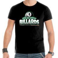 Billads+189