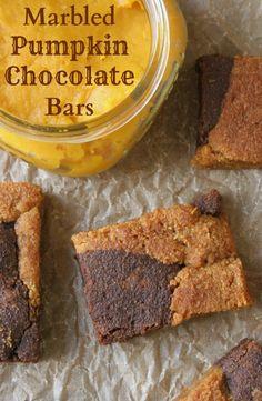 about Gluten Free on Pinterest | Gluten free, Gluten free chocolate ...