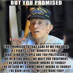 Politicians lie, and American public doesn't care. Money is the only thing they care about, honor is just something they make fun of. Political Quotes, Political Views, Political Forum, Political Corruption, Kinds Of People, We The People, You Promised, Real Hero, Military Life