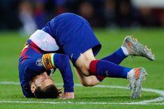 Uefa Champions, Lionel Messi, Leo, Lion