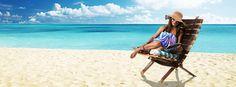 Zin Beach Chair | Zin Chair Furniture French Oak, Beach Chairs, Beach Mat, Outdoor Blanket, Furniture, Home Furnishings, Deck Chairs, Arredamento