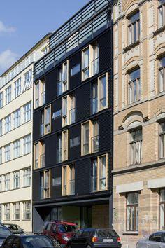 Oslo development thread - Page 249 - SkyscraperCity