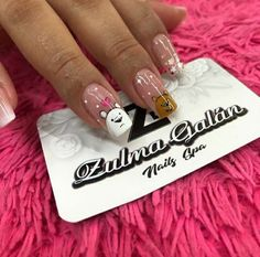 Trendy Nail Art, Nail Spa, Nail Designs, Nail Polish, Enamel, Finger Nails, Simple Toe Nails, Simple Elegant Nails, Long Nail Designs
