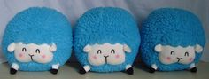 http://pinkplaidrobot.deviantart.com/art/Cotton-Candy-Sheep-Plush-Blue-347548643?q=favby%3Asnufhob%2F53584779&qo=339