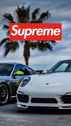 Supreme Wallpaper – My Company Wallpaper Cars, Hype Wallpaper, Car Wallpapers, Cool Wallpaper, Mobile Wallpaper, Wallpaper Backgrounds, Supreme Iphone Wallpaper, Supreme Logo, Hypebeast Wallpaper