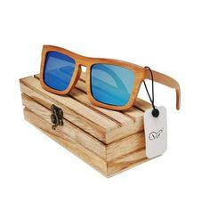 acff515d19 8 Best Best Wooden Accessories images